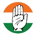 Go to the profile of Indian National Congress