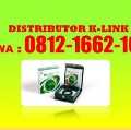Go to the profile of Distributor-K-Link-Ayu-Vita