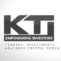 Go to the profile of KTITRADING.COM
