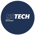 Go to the profile of NSTech