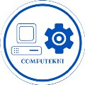 Go to the profile of CompuTekni