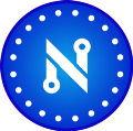 Go to the profile of NeumCoin