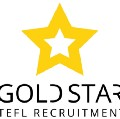 Go to the profile of Gold Star Teachers