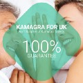 Go to the profile of Kamagra For UK