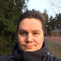 Go to the profile of Mikael M.
