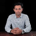 Go to the profile of Rohit Surwase