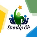 Go to the profile of StartUpGh
