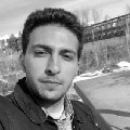 Go to the profile of Omid P. Panahi