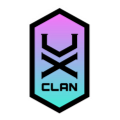 UX Clan Flow