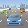 Go to the profile of Autonomous Vehicle Policy Initiative