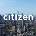 CITIZEN: Protect the World