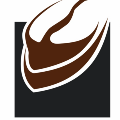 Go to the profile of The Coffee Trust