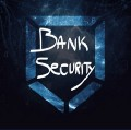 Go to the profile of Bank Security
