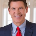 Go to the profile of Keith Krach