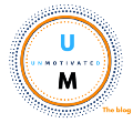 Go to the profile of Unmotivated.the blog