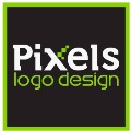 Go to the profile of Pixels Logo Design UK