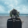 Go to the profile of Miss Eco Girl