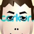 Go to the profile of tarkun