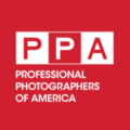 Go to the profile of Professional Photographers of America