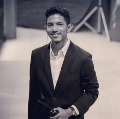 Go to the profile of Aidil Akbar Latief