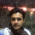 Go to the profile of Vahid