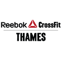 Go to the profile of Reebok CrossFit Thames