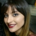 Go to the profile of Mely Corona