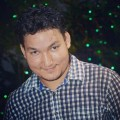 Go to the profile of Anup Dhirwan