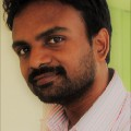 Go to the profile of Ravi Kiran Muvvala