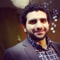 Go to the profile of Hussein El Motayam