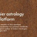 Go to the profile of Astroyogi