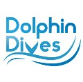 Dolphin Dives