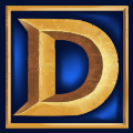 #LeagueOfDee: Ranked Edition