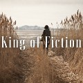 Go to the profile of King Of Fiction