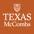 Go to the profile of Texas McCombs