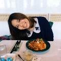 Go to the profile of Athicha Soothiphan
