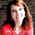 Go to the profile of Amy Kunkle
