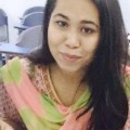 Go to the profile of Amna Qureshi