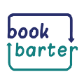 Bookish Stories - @BookBarterCo