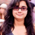 Go to the profile of Sanghamitra Deb
