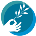 Go to Insights from the Paris Peace Forum