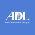 Go to the profile of Anti-Defamation League