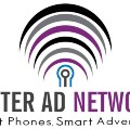 Go to the profile of Better Ad Network