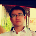 Go to the profile of Harry zheng
