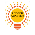 Go to the profile of Ledger Academy
