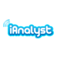 Go to the profile of iAnalyst