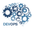 Devops Turkiye