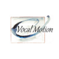 Go to the profile of Vocal Motion