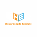 Go to the profile of Hoverboards Electric