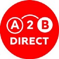 Go to the profile of A2B.Direct